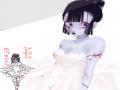 유혈 대체 .. : 유혈 대체 어케그리는거조.. 스케치판 ,sketchpan