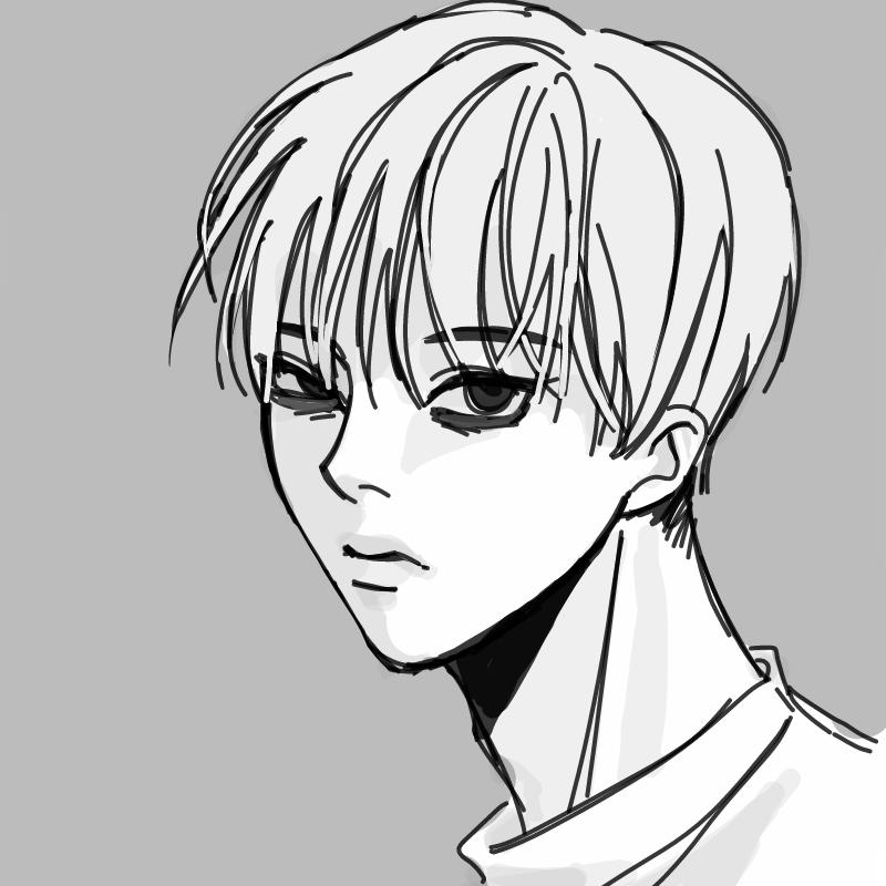 읭 : 읭 스케치판 ,sketchpan