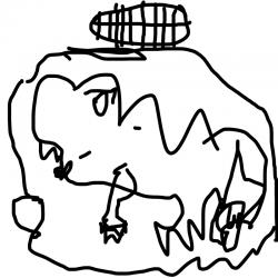 :  , 스케치판,sketchpan,guirocha