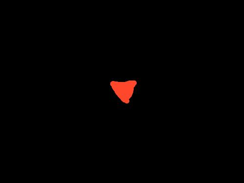 레바 : 레바가 움직임 ㅇㅅㅇ 스케치판 ,sketchpan