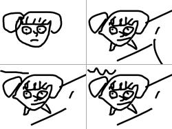ㅗㅓㄹ포ㅡㅗㅓㅗㄹ : ㄳ룧ㅇㅀ , 스케치판,sketchpan,손님