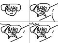 ㅗㅓㄹ포ㅡㅗㅓㅗㄹ : ㄳ룧ㅇㅀ 스케치판 ,sketchpan