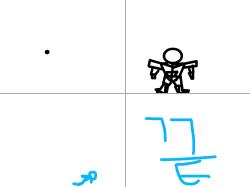 ㅇㅇㅇㅇㅇㅇㅇㅇㅇㅇ : ㅇㅇㅇㅇㅇㅇㅇㅇㅇㅇㅇㅇㅇㅇㅇㅇㅇ , 스케치판,sketchpan,손님