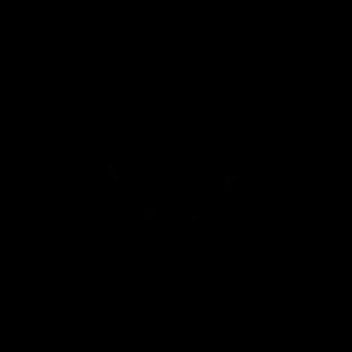 포켓몬스터 1기 엔딩에  피카츄가 너무 귀여워서ㅋㅋ 따라 만들어봤어요!ㅎ 아직미완.. ㅜ : 포켓몬스터 1기 엔딩에  피카츄가 너무 귀여워서ㅋㅋ 따라 만들어봤어요!ㅎ 아직미완.. ㅜ 스케치판 ,sketchpan