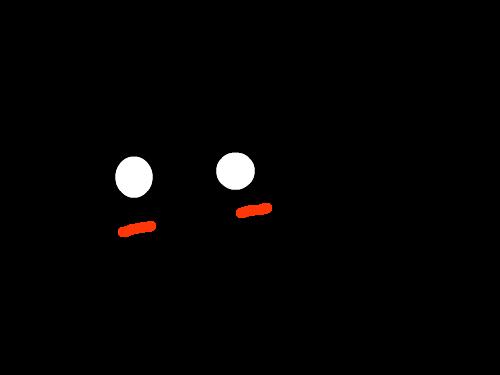 팬더윙크 : 팬더윙크윙크 스케치판 ,sketchpan