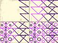 Katrīna : Informātikas spēlīte ar formām. 스케치판 ,sketchpan