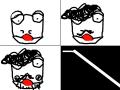 ㅊㅋㅌㅊㅌ : ㅋㅌㅊㅋㅌㅊㅌㅋㅊㅋ 스케치판 ,sketchpan