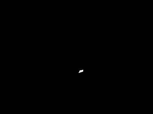 rtrtrtrtrtrtrt : 우유먹기 스케치판 ,sketchpan