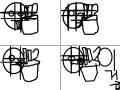 이건꼭 먹어야되!!!! : ㅇㅇㅇㅇㅇㅇㅇㅇㅇㅇㅇㅇㅇㅇㅇㅇ 스케치판 ,sketchpan