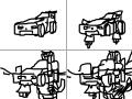요상한  트랜스포머ㅋㅋㅋ : ㅇㅇㅇㅇㅇㅇㅇㅇㅇㅇㅇㅇㅇㅇㅇㅇㅇㅇㅇㅇㅇㅇ 스케치판 ,sketchpan