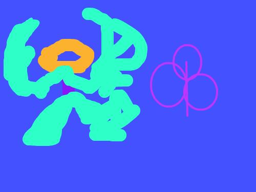 hulck : ddddddddddddddd 스케치판 ,sketchpan