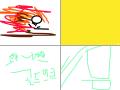 고자 샷 : ㅇㅇㅇㅇㅇㅇㅇㅇㅇㅇㅇㅇㅇ 스케치판 ,sketchpan