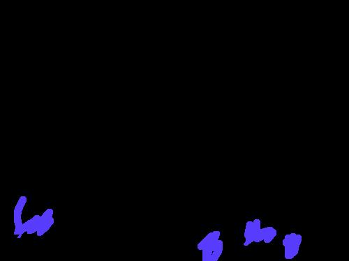 진격의거인 쫄라맨버전 : 글씨가이상함 스케치판 ,sketchpan