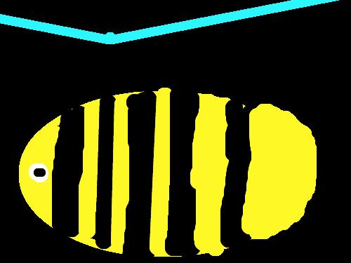 날개없는벌 ㄹㅈㄷㅍㅅㄴㄱㄷㅍㅅ ㅇㄳ7 : ㄺㅅㅈ57ㅡㅇ65ㄷ568ㄱ88 스케치판 ,sketchpan