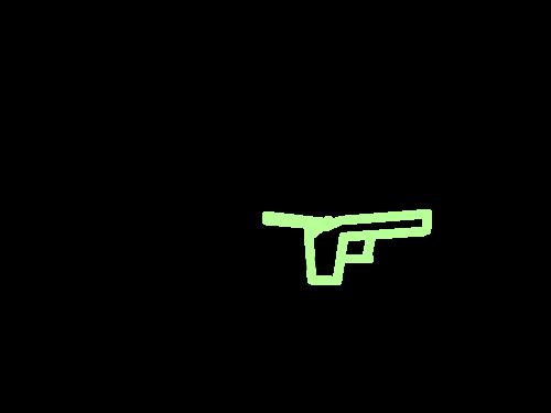 ffffgfh : ffff 스케치판 ,sketchpan