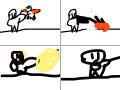 너무빛나 : ㄴㅇㅁㄴㅇㅁ 스케치판 ,sketchpan