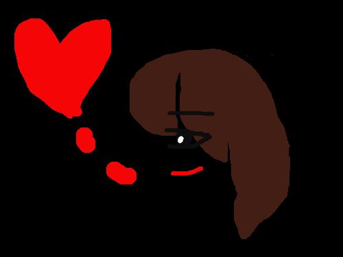 마아아앙자아아아악 : 망작입니당^^ 스케치판 ,sketchpan