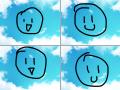 fhdhf : gjgjhg 스케치판 ,sketchpan
