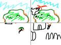 배틀로얄-미완 : 배그....포나...이예ㅖㅖㅖㅖㅖㅖㅖㅖㅖㅖㅖㅖㅖㅖㅖㅖㅖㅖㅖㅖㅖ 스케치판 ,sketchpan
