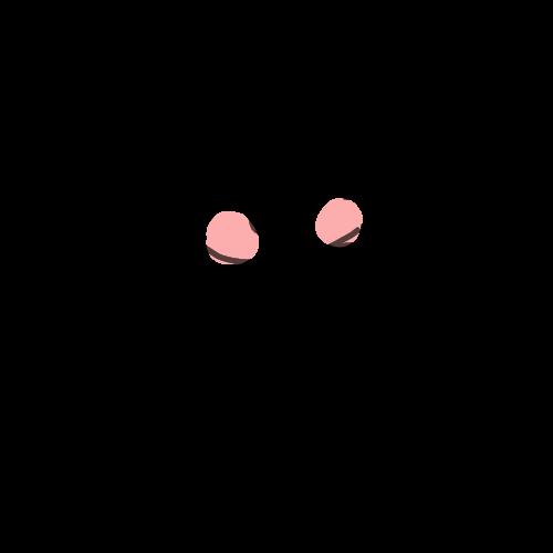 둠칫둠칫 : 둠칫둠칫 스케치판 ,sketchpan