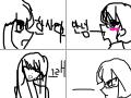 하핫!!!!!!! : ㅋㅋㅋ한사얔ㅋㅋㅋㅋ 스케치판 ,sketchpan
