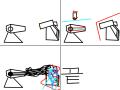 로봇전쟁 2[기현성] : 또 로봇임 ㅎㅎ 스케치판 ,sketchpan