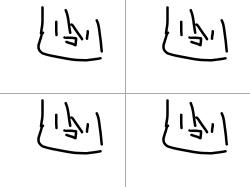 xho퇘 : ㅋㅋㅋㅋㅋㅋㅋ , 스케치판,sketchpan,손님