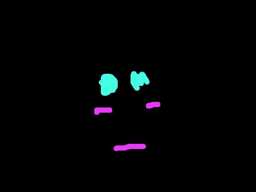 안녕하세여! 호호호 : 몰라몰라몰라 설명 몰라 안할거야라라라라라 스케치판 ,sketchpan