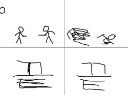 단검술사[기현성] : 누ㅐㅑㅑㅑ쇼ㅛㄱ , 스케치판,sketchpan,손님
