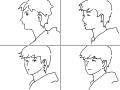 낛서2 : 낛낛.. 스케치판 ,sketchpan