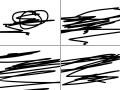 jioyuhoiuouniohbbuoi : ji9uihhyiuy87t 스케치판 ,sketchpan