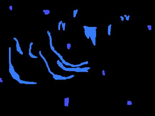 FROZEN : FROZEN 스케치판 ,sketchpan
