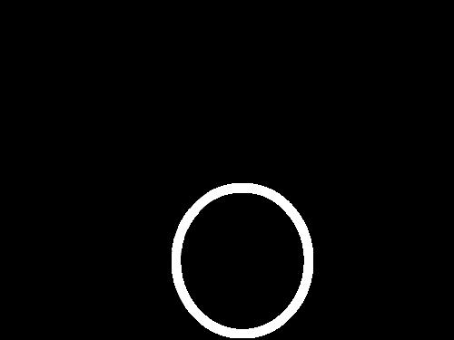 눈 굴리기 : 엄첨 길다 ㅋㅋㅋㅋㅋㅋ 스케치판 ,sketchpan