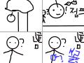 샤과 : ㅅㅅㅅㅅㅅㅅㅅ샤ㅑㅑㅑㅑㅑㅑㅑㅑㅑ고ㅘㅏ 스케치판 ,sketchpan