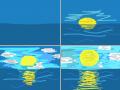 Alīnas saullēkts : aaaaaaaaa 스케치판 ,sketchpan