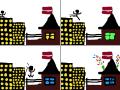 skrejiens uz mājām : asdfghj 스케치판 ,sketchpan