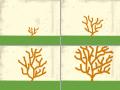 koks : koka augšana 스케치판 ,sketchpan
