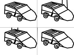 옆으로 가는 자동챀ㅋㅋㅋㅋㅋㅋㅋㅋㅋㅋ : 자동차 그렸는데 어쩌다 보니까옆으로 가넼ㅋㅋ , 스케치판,sketchpan,손님