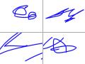 낙서낙서 : 낙서낙서낙서 스케치판 ,sketchpan