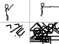 우와 : ㅀㅀㅠㄹㅇㄹㅇㅇㅀㄱㄱㅇㅎ 스케치판 ,sketchpan