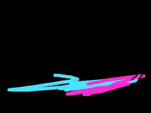 싸우기 : 레이저 비이잉ㅇ잉;ㅣ이이이잉ㅇㅁ 스케치판 ,sketchpan