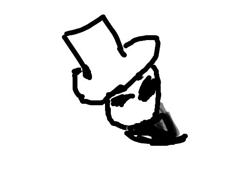아** 미완 : ㅋㅋㅋㅋㅋㅋㅋㅋㅋㅋㅋㅋㅋㅋㅋ 스케치판 ,sketchpan