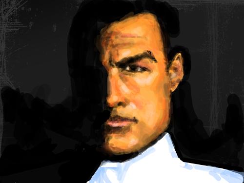 초보오이카키 : 재미있게 그렸다 스케치판 ,sketchpan