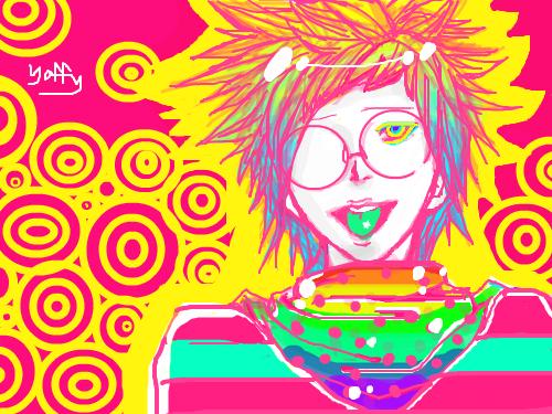 01 : aaaa 스케치판 ,sketchpan