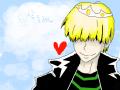 벨:공잉좀주세요 : 시시싯하고 웃었던가 스케치판 ,sketchpan