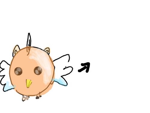 인화 부탁 : 부탁해요 스케치판 ,sketchpan