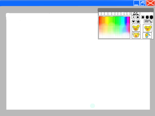 라이브판 : 설명을4글자이상 스케치판 ,sketchpan