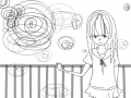 14qns!! :      스케치판 ,sketchpan