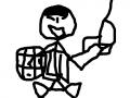 명산군인종현 : 군인이다 스케치판 ,sketchpan