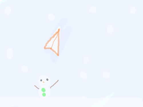 `∀` : ヲヲヲヲ 스케치판 ,sketchpan
